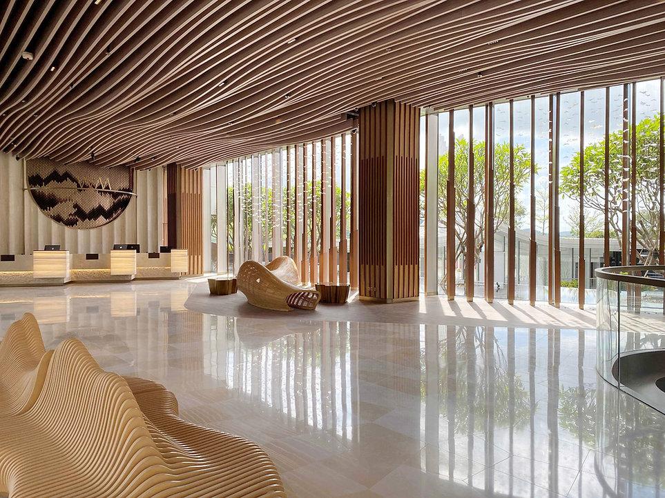 01 - WM Hotel Interiors by Alexander Wong Architects.jpg