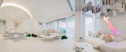 Futura, Apartment, Paliburg