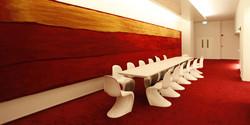 Cinema Design - UA Cityplaza