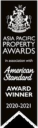 AP_2020_AwardWinnerRibbonGeneric.png