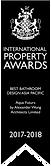 AquaFutura-BestBathroomDesignAP(INT17_Wi