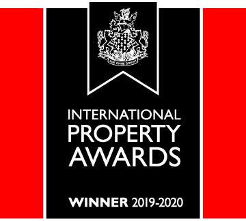 International Property Awards 2019