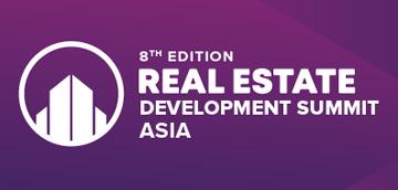 亚洲房地产发展峰会