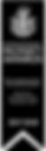 AquaFutura-BestIntlBathroomDesign(INT17_