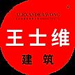 AWAL-Logo-iFeng-v2-web.png