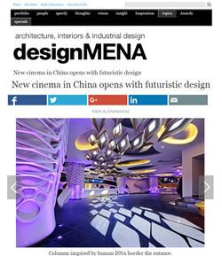 designMENA.com (Middle East)