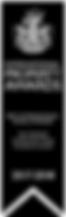ToyCathedral-BestIntlRetailInterior(INT1