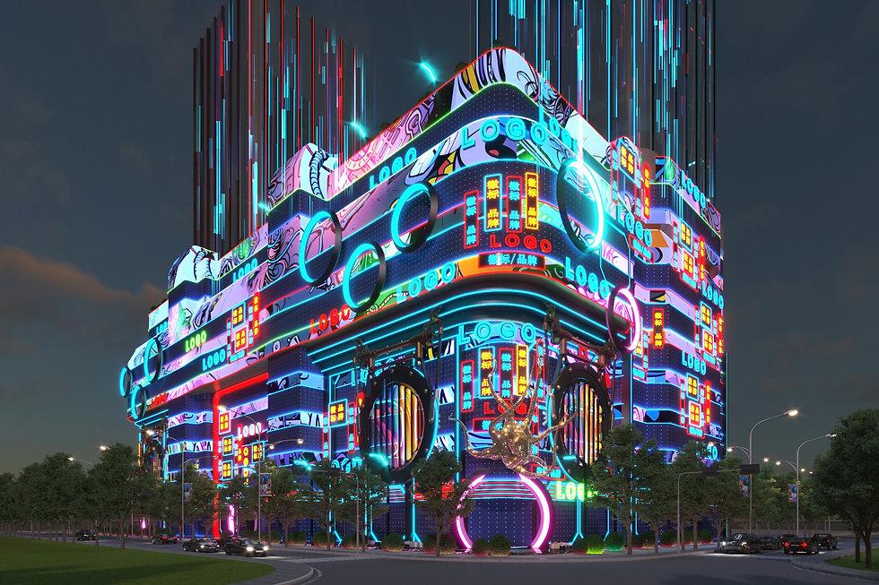 DHO-rendering-01.jpg