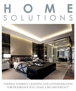 Home Solutions (Hong Kong)