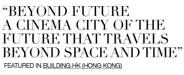 Building.hk (Hong Kong)