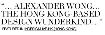 Indesignlive Hong Kong