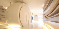 Interior Design - CHINESE FUTURA