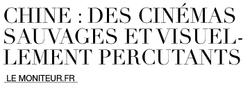 Le Moniteur (France)