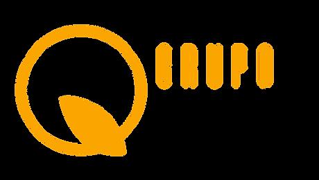 Logo Grupo Kultur_FINAL-01.png