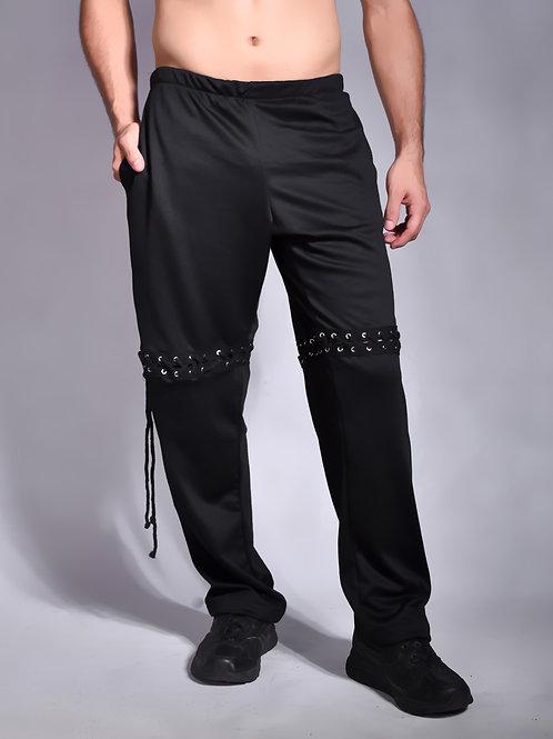 Pantalon/Short