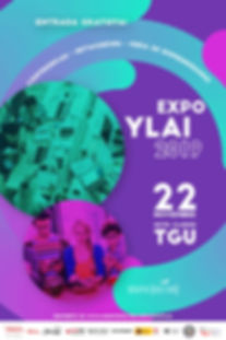 Banner-Principal-YLAI.jpg