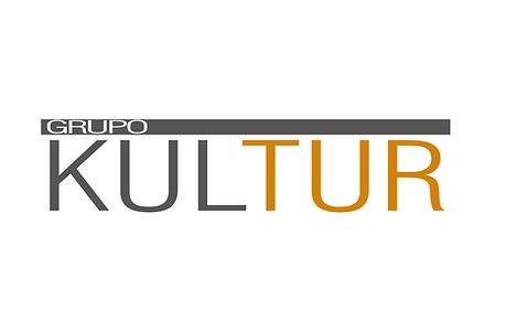 kultur 2.png
