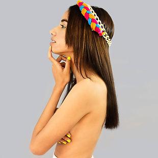 Moda en Honduras