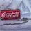 Thumbnail: Clutch Coca Cola original