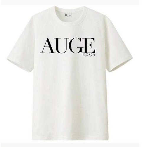 Camiseta Auge Edición Portada