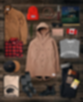 Muttonhead unisex outergear 2.png