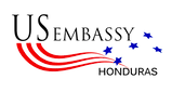 US-EMBASSY-Honduras-logo_NEW.png
