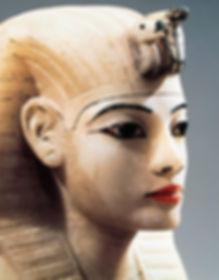 egipcios.jpg