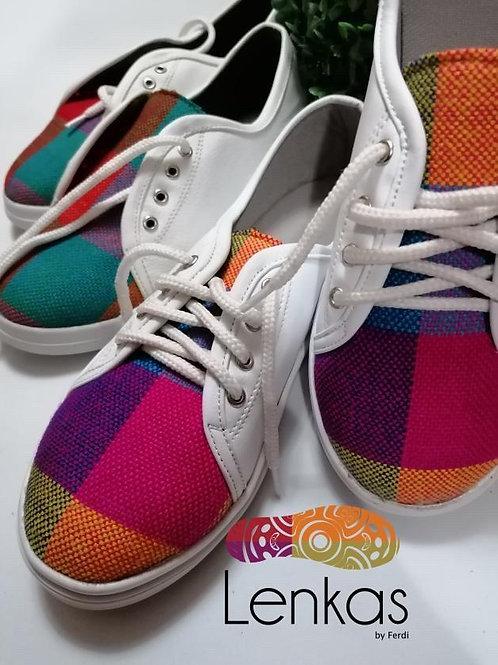 Zapatos LENKAS by Ferdi