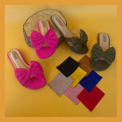 Summer EDITION, múltiples colores disponibles.