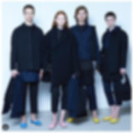 Rad Hourani.png