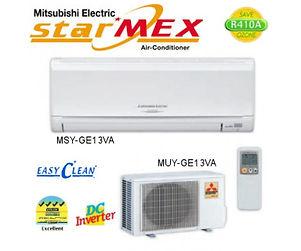 mitsubishi-electric-invertec-single-split-2-600x500.jpg
