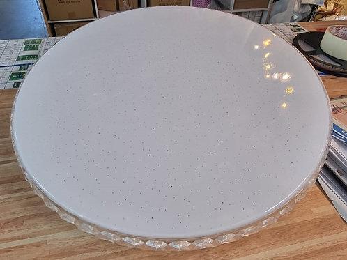 Ceiling Light 8831