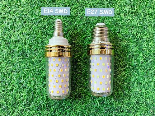 SMD Bulb