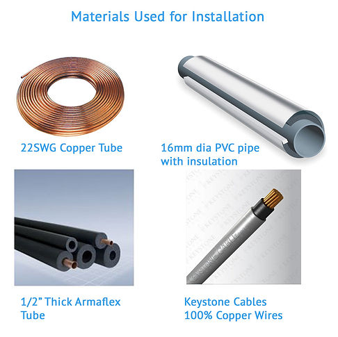 material-used.jpg
