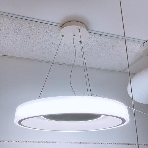 Pendant Light 5104 (3 Tone)
