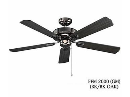 Fanco FFM 2000 52''