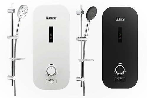 Rubine 1388 Water Heater