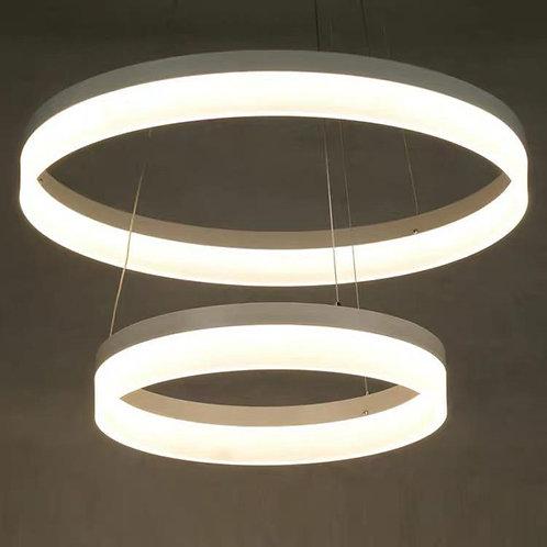 Pendant Light 5073 (3 Tone)