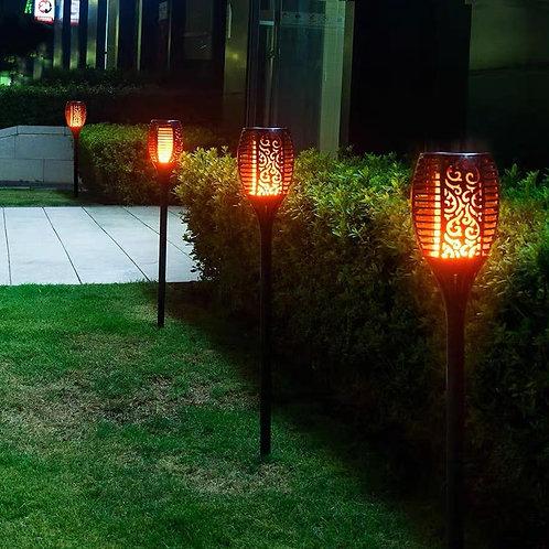 Garden Light 600B Solar Light