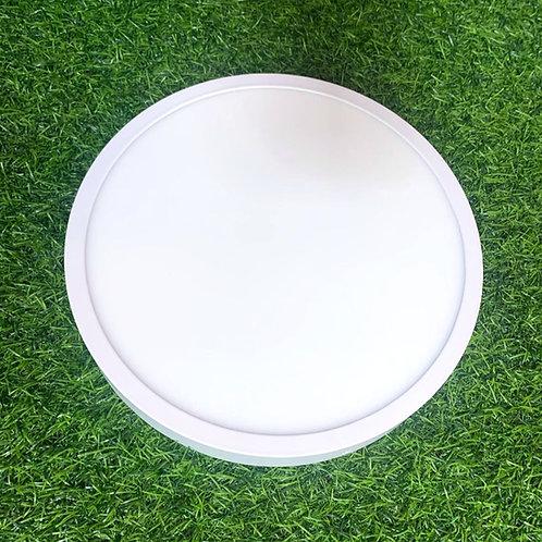 Downlight B-series White (Round)