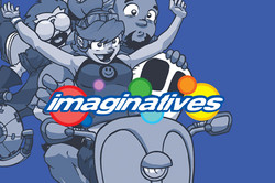 imaginatives