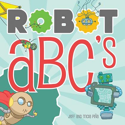 Robot ABCs