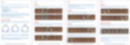extrait du sopport pdf de la formation led zeppelin