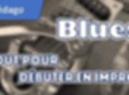 miniature_impro_blues_débutant.png