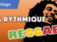 miniature reggae.png