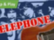 miniature telephone.png
