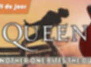 miniature queen.png