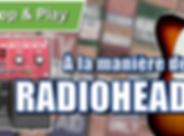 miniature radiohead.png