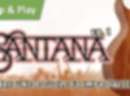 miniature santana 1.jpg