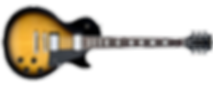 gibson les paul.png